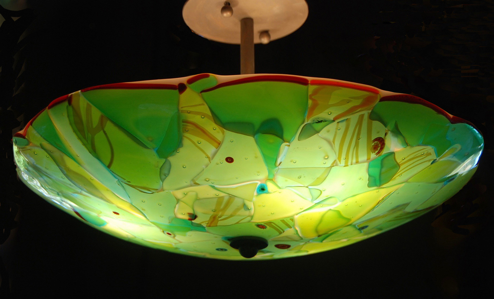 Ritzel Dome .jpg