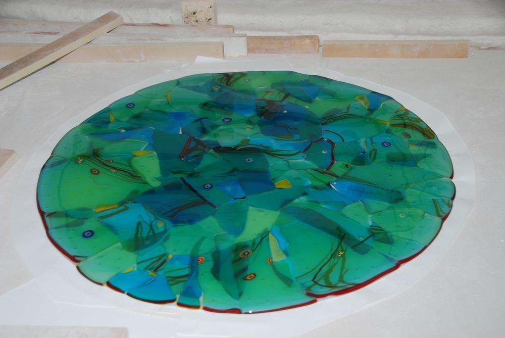 Aquarium Dome strini 05.jpg