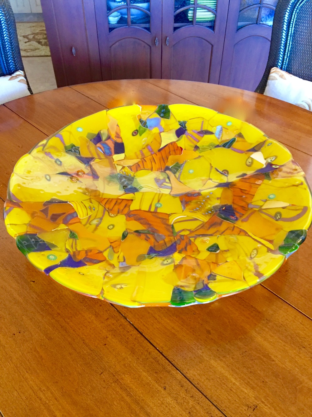 Mango Platter Wailea strini 2106.A.jpg
