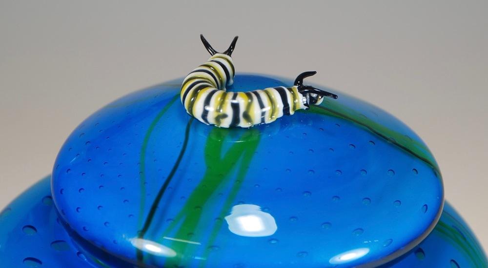 monarch catapiller strini 02.jpg