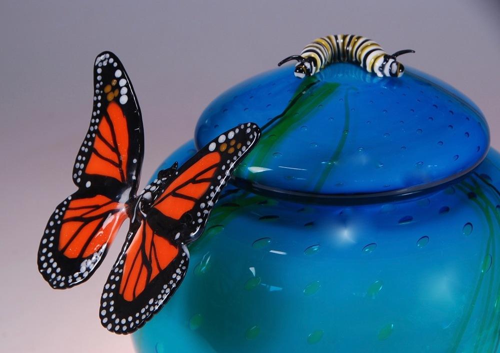 monarch catapiller strini 06.jpg
