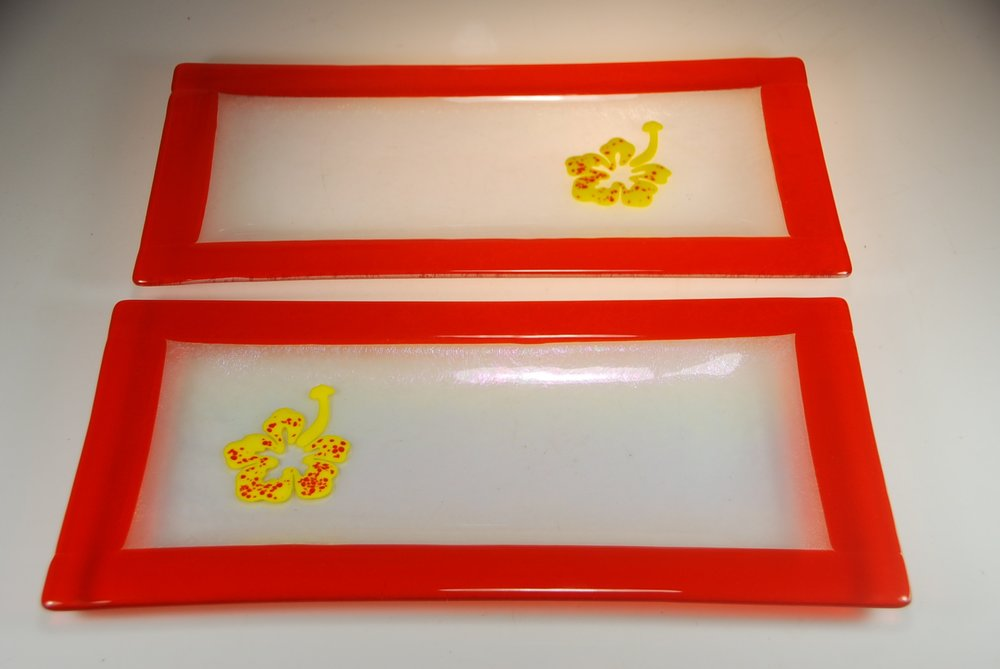 """ Serve Trays Strini Art Glass-02.jpg"
