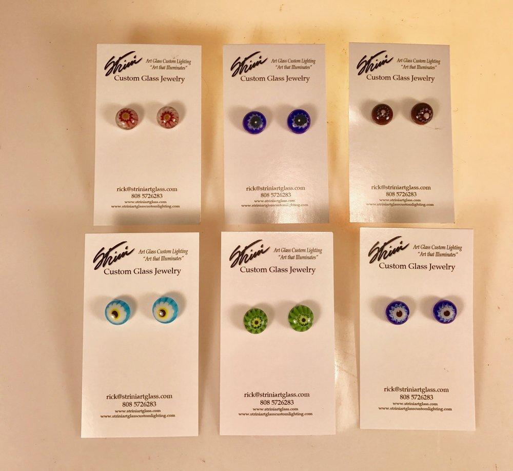 milifiori jewelry 4.jpg