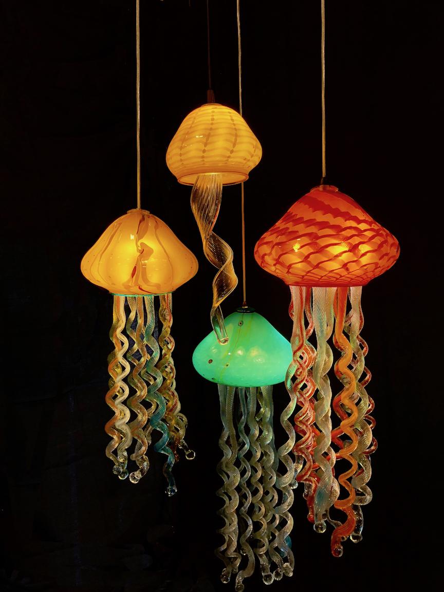 Rick Strini Jellyfish group  2-018 .jpg