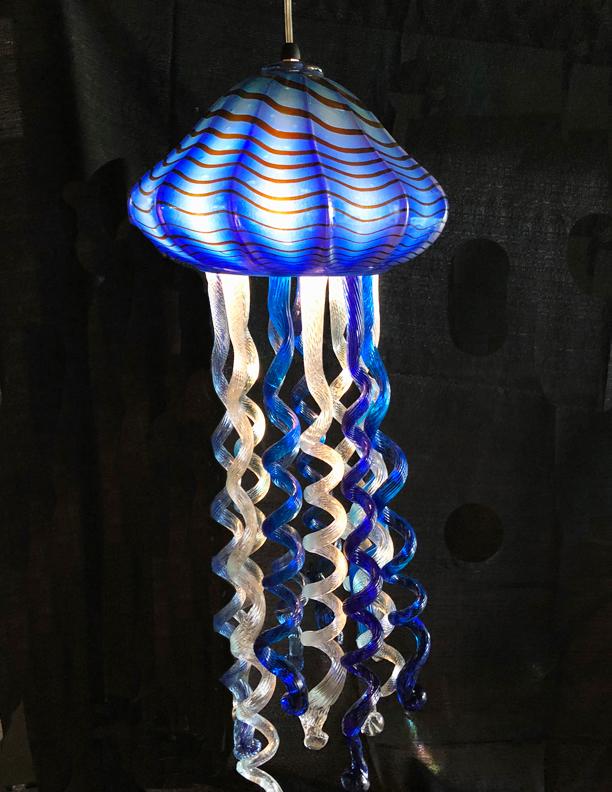 Blue luster #2.jpg