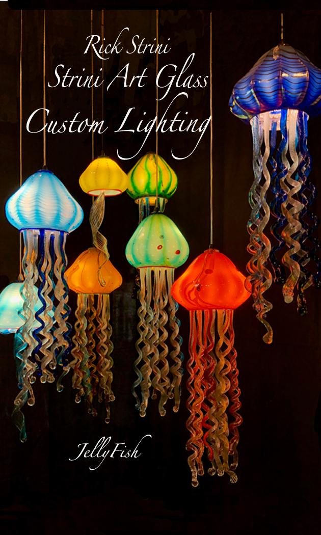 jellyfish group 5-8-18 .jpg