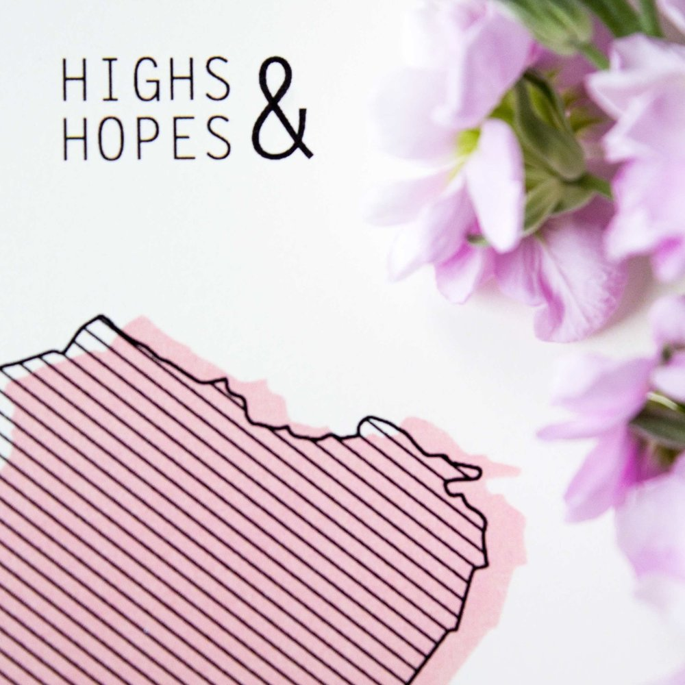 Highs & Hopes