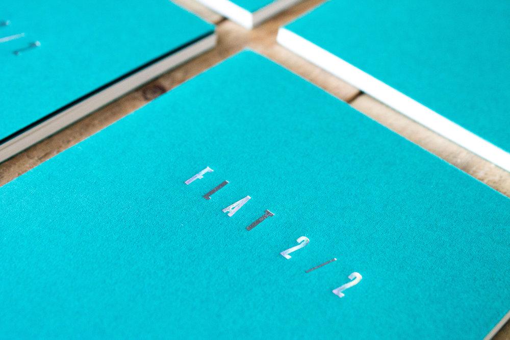 books2web.jpg