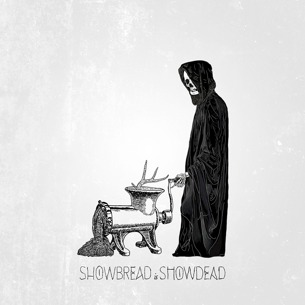 showdeadCOVER_final.jpg