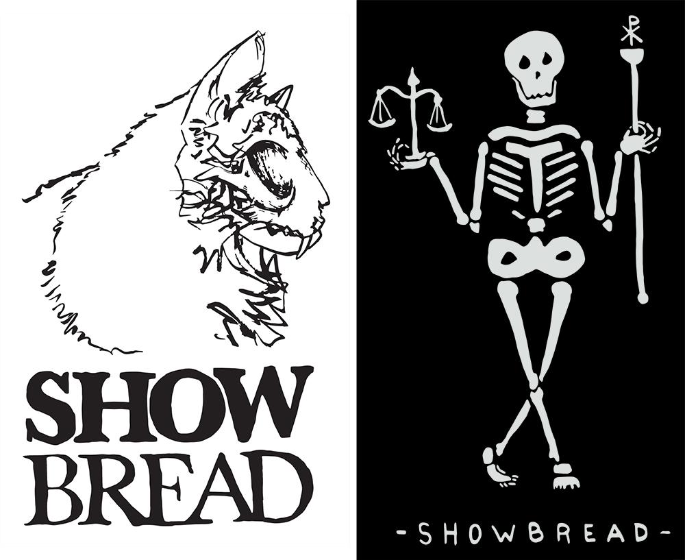 Show_Skeleton_FINALdesng.jpg