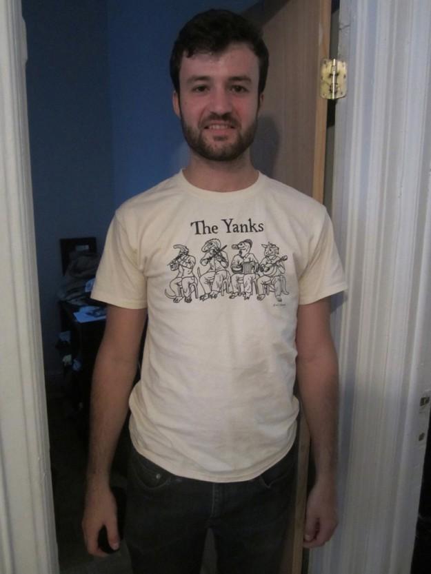 gurney-yanks-shirt-625x833.jpg