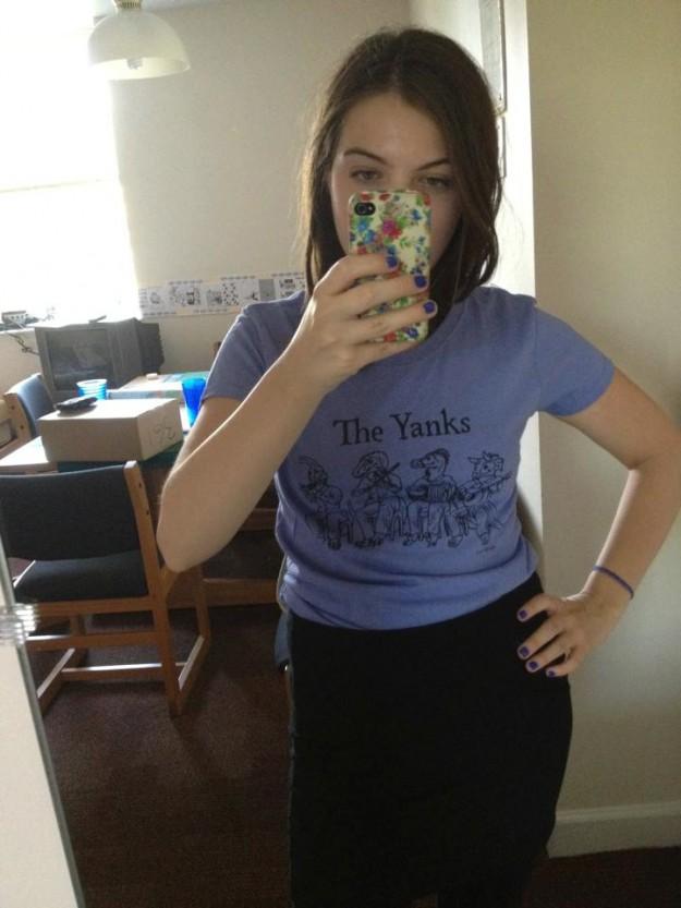 sam-suplee-yanks-shirt-625x833.jpg