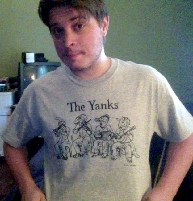 zac-yanks-shirt-625x652-2.jpg