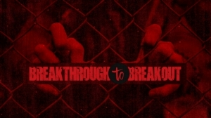 breakthrough to breakout.jpg