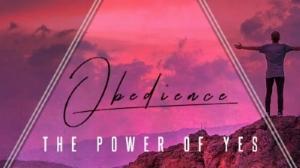 Obedience .jpg