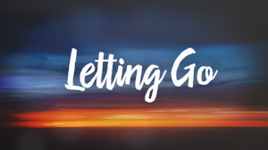 Letting Go Title.png