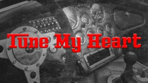 Tune My Heart - bw.jpg