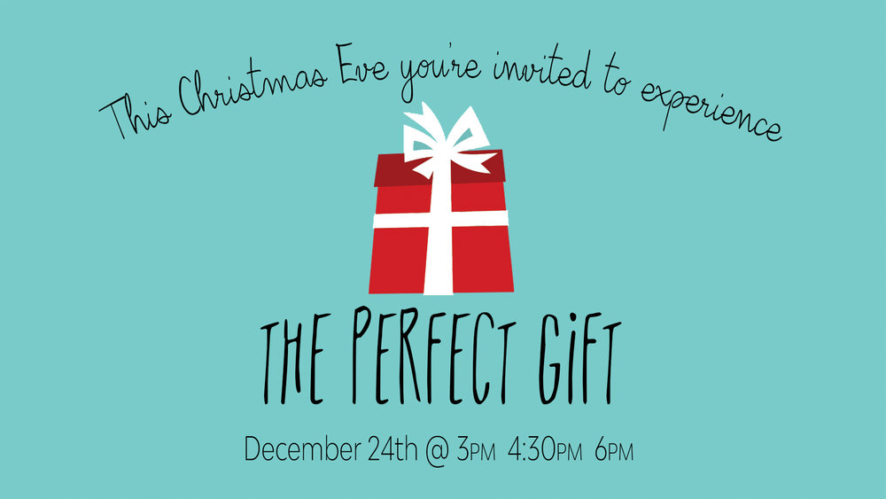 Christmas Eve - The Perfect Gift.jpg