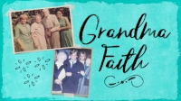 Grandma Faith title.jpg