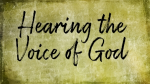 Hearing the Voice of God Series Title.jpg