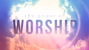 The Power of Worship-web.jpg