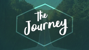 The Journey - Title.jpg