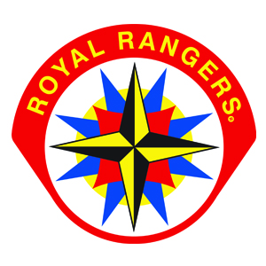 Royal Rangers Logo - website.jpg