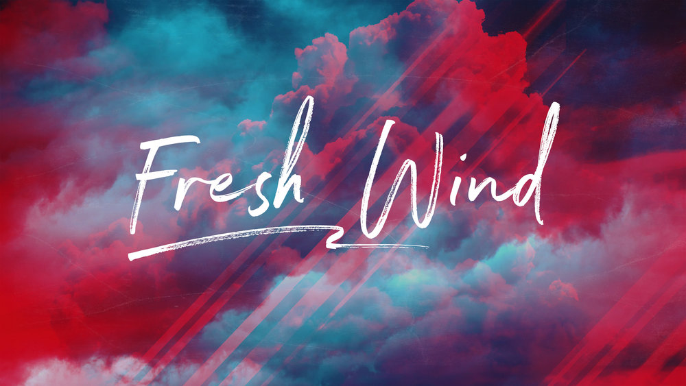 Fresh Wind Title.jpg