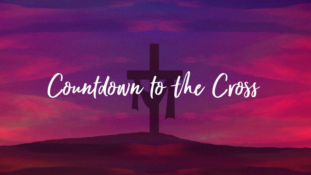 Countdown to the Cross title 72dpi.jpg