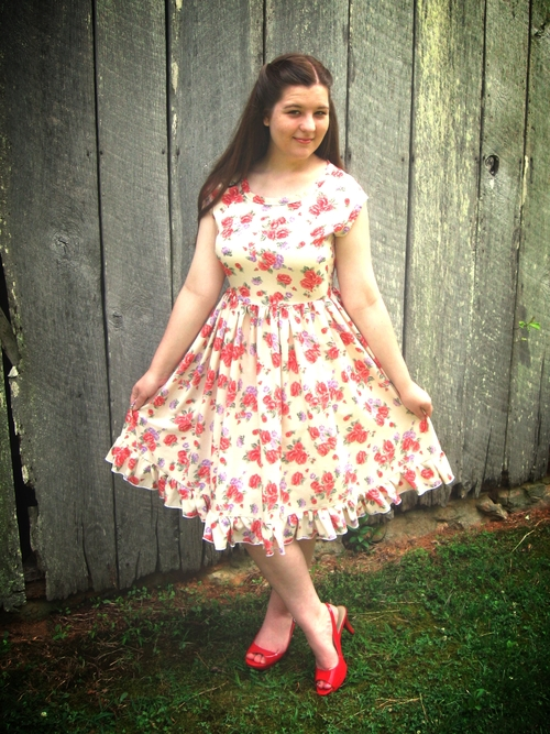 ruffle rose dress.jpg