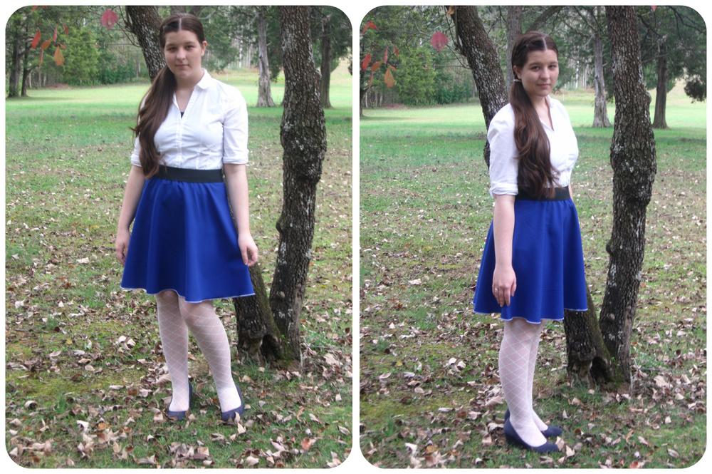 combine_images Tardis skirt.jpg