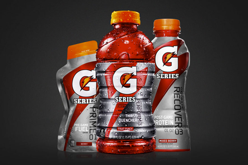 redscout-gatorade-innovation.jpg