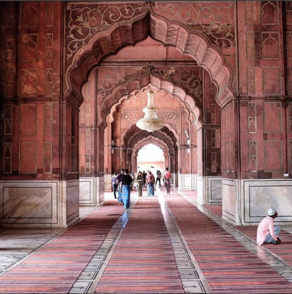 Old Delhi.png