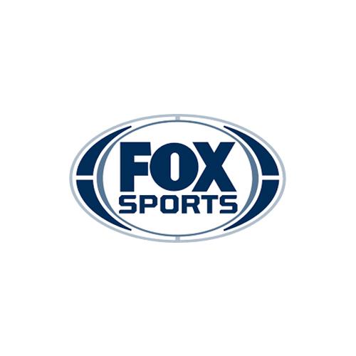 fox_sports.jpg
