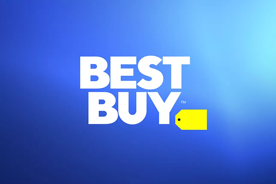We partnered with Best Buy's leadership team to help support a one-year rebranding effort that was recently unveiled.    Learn more.