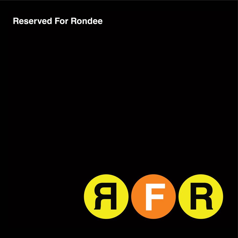 RFR EP