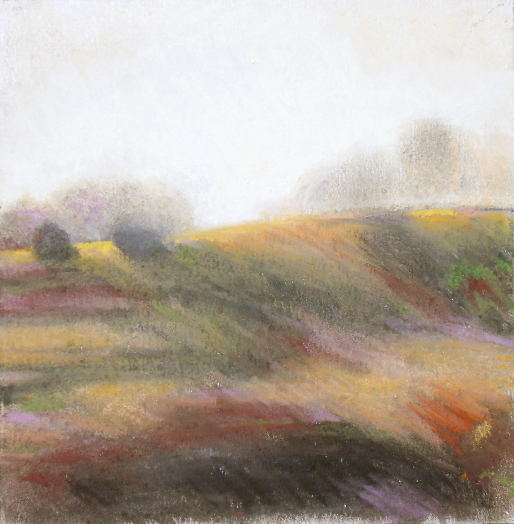 hillside.jpg