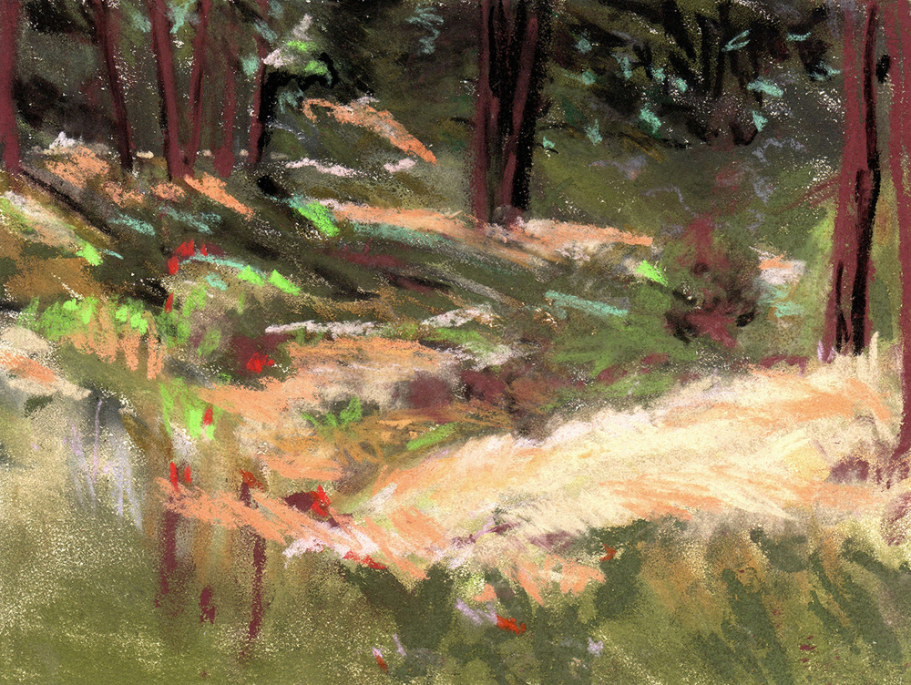 meadow-study.jpg