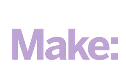 make.png