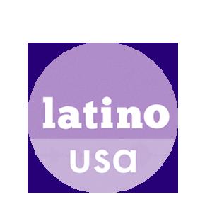 latinousa.png