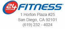 24 hour fitness Horton.jpg