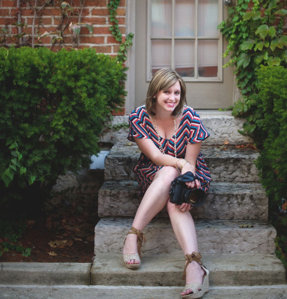 Rachel Brenke is thelawyer, blogger, and photographer behind The Law Tog, Blog Legally, and SnapSpace Studios.