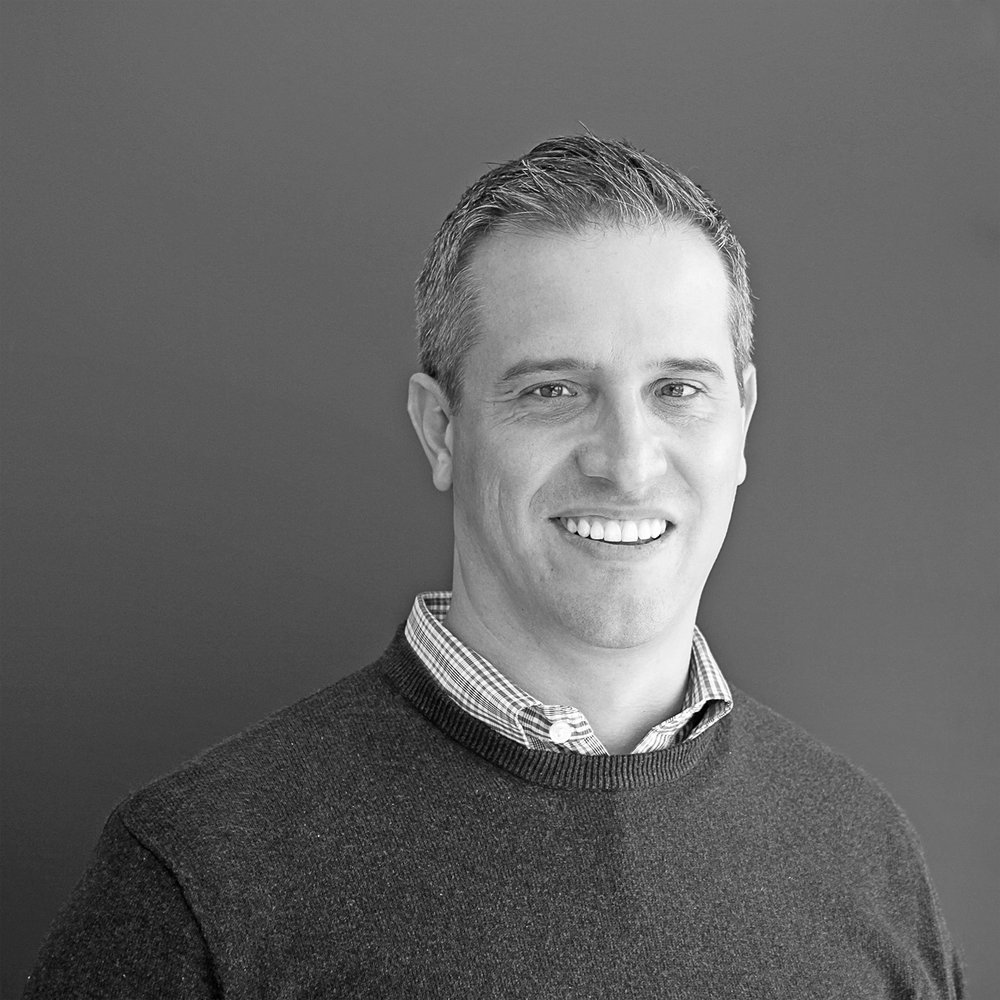 Chris Cancialosi, Partner and Founder of gothamCulture, is a recognized expert in the field of leadership and organizational development with particular focus on the leader's role in shaping high-performing culture. Chris' work with senior leaders across industries and sectors centers on large-scale organizational transformation initiatives aimed at creating and sustaining effective change. An experienced advisor with a reputation for providing critical insights and engaging, customized solutions, Chris effectively combines his operational field experience with his knowledge of organizational psychology to provide unique and practical solutions to today's ever changing business landscape. Working with clients such as Martha Stewart Living Omnimedia, JetBlue Airways, Defense Logistics Agency, Marriott International, Nando's South Africa, Virgin, and New York City's Metropolitan Transportation Authority, Chris has leveraged the concepts of human behavior to enhance business performance while improving people's lives through association and collaboration. Knowing that an organization's success hinges on its people, Chris finds distinct ways to engage groups in ways that yield bottom-line results. Prior to founding gothamCulture, Chris held leadership positions in both internal and external consulting roles at JetBlue Airways and Human Performance Systems, where his work focused on leader development, organizational culture, and performance improvement. Chris also served as a commissioned officer in the US Army spending two years leading troops in combat operations in Iraq. Performing in leadership roles as a battalion operations officer and as a Blackhawk helicopter pilot, Chris has a unique perspective about operations and people that he brings to his current client work and research. Chris served, for five years, as a member of the adjunct faculty of the Department of Psychology at Montclair State University, in New Jersey, where he supported the state's first program minor in leadership studies. In 2012, Chris received the Outstanding Alumnus Award from MSU's College of Humanities and Social Sciences. Chris was also named as a finalist by the National Veteran Owned Business Association for Veteran Entrepreneur of the Year, in 2012 and runner-up in 2013. Both Chris and gothamCulture, have appeared in numerous media outlets such as Crain's New York Business, Inc. Magazine Online and NBC's Nightly News w/ Brian Williams. Dr. Cancialosi regularly presents at professional conferences and workshops. His research and writing is centered on organizational culture and customer loyalty. His volunteer work includes significant contributions of skills-based pro-bono work with non-profits through the Billion Plus Change program. Chris holds a PhD in organizational psychology.