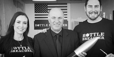 Bottle-Breacher-Shark-Tank-Update-Blog-Title.jpg