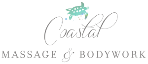 coastal_massage_logo_large-300x130.png