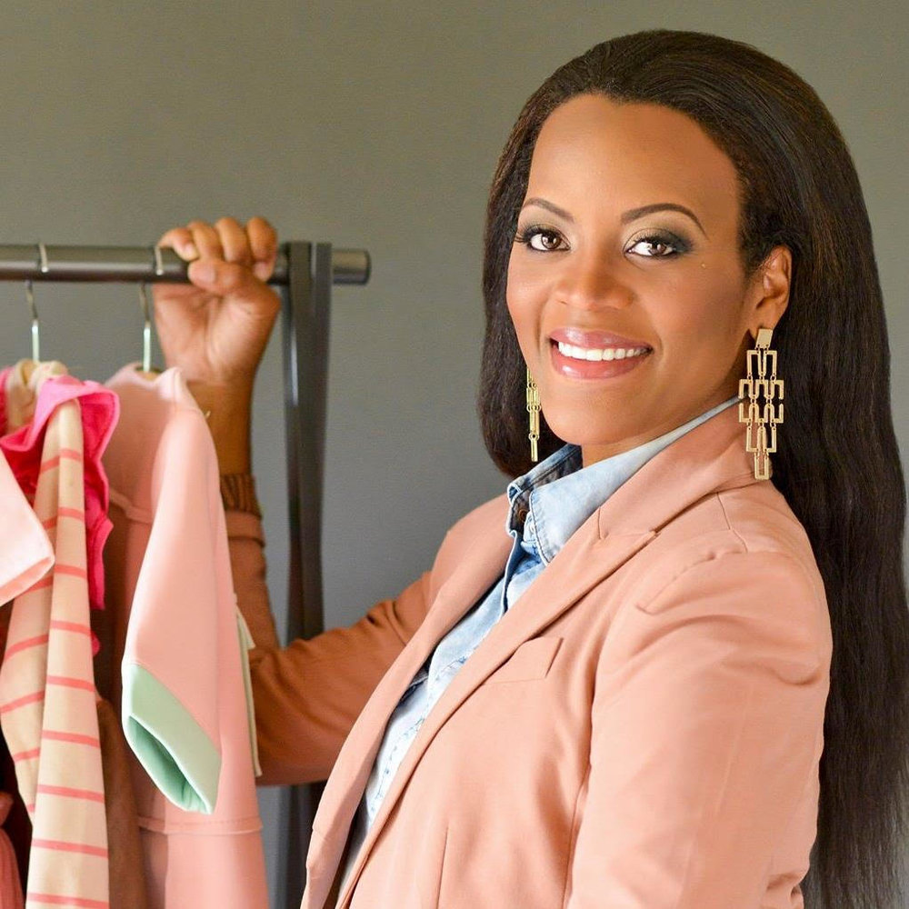 Lakesha is an author, mom, military spouse, business owner and mentor. With experience in retailing and home-based business start-up, she published her first book, Mommy Retailing, this year to help moms discover how to use their passions, interests, experience, and training to start a business.  Lakesha is the owner of She Swank Too, a curated shop for girls featuring a selection of imaginative clothing and accessories that embrace the innocence and fun of childhood. Her dream to reality of owning a business started as an idea seven years ago while sitting in her tiny California apartment, unemployed with a three-year-old, a deployed Marine spouse and all of her family 2,000+ miles away. Today the She Swank Too brand has traveled to customers in all 50 states and four countries.