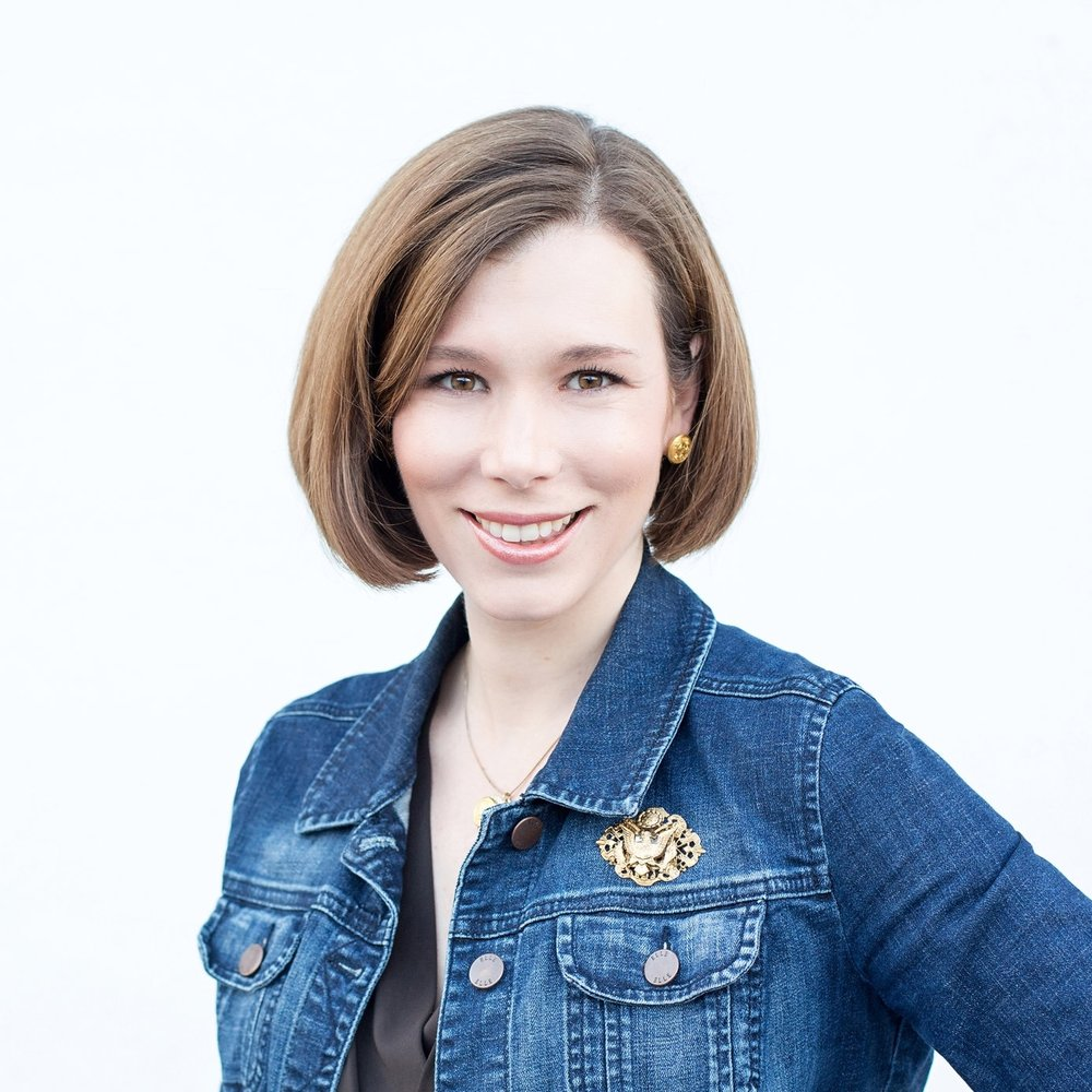 Lauren Hope is the designer and owner of Hope Design Ltd, a hand-crafted military jewelry business, 2017 United States Military Academy Spouse of the year and Army spouse. Lauren has a passion for military history and is a member the Ohio Valley Military Historical Society. Here she collects vintage military insignia to be re-imagined into modern jewelry for military supporters. Hope Design has grown from a hobby, to successful Etsy store, to brand. Hope Design is licensed by branches of the US military and USMA, and partners with Waterbury Button Company, the official uniform supplier for the US military. Hope Design's high standards of quality have attracted clients from capital hill, the White House, embassies, and spouses' club gift shops alike. Lauren and her husband Greg have been married 10 years and are currently stationed at the United States Military Academy with their 2 sons. Lauren volunteers with her local spouses' club and leads the West Point Chapter.