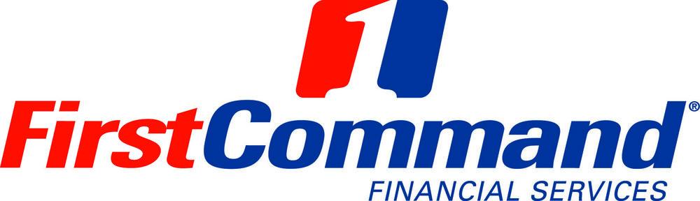 FCFS logo (2c).jpg