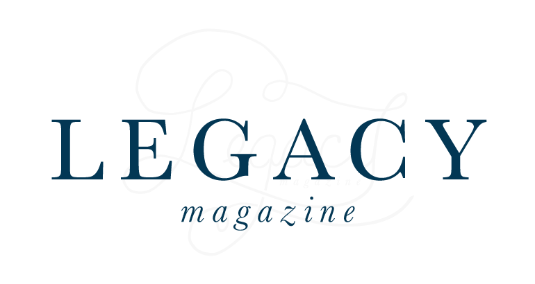 Legacy Logo.png