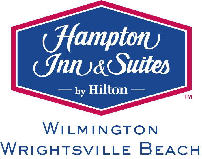 Rooms only $89/night Wednesday + Thursday at Hampton Inn and Suites!